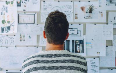 Pomysł na biznes, a ostateczny sukces