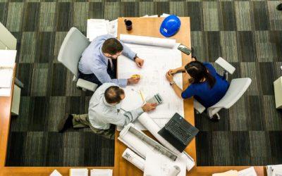 Zawodowe tworzenie pomysłów i planów biznesowych
