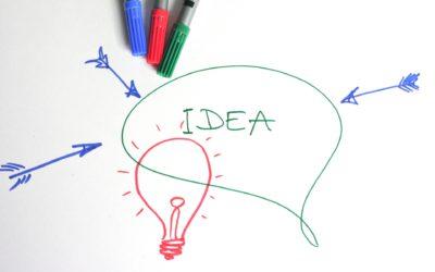 Najlepsze pomysły na biznes