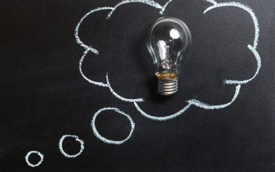 Gdzie szukać pomysłów na biznes?